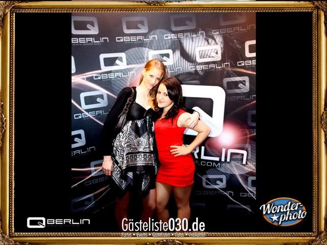 https://www.gaesteliste030.de/Partyfoto #46 Q-Dorf Berlin vom 09.11.2012