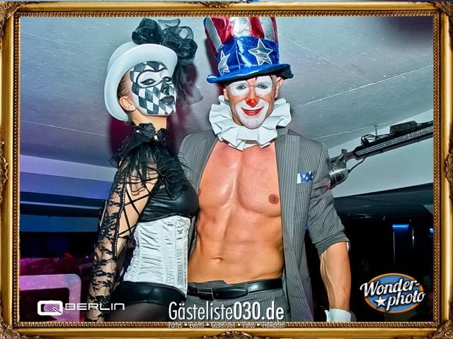https://www.gaesteliste030.de/Partyfoto #426 Q-Dorf Berlin vom 09.11.2012