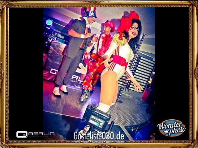 https://www.gaesteliste030.de/Partyfoto #236 Q-Dorf Berlin vom 09.11.2012