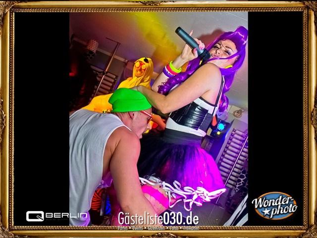 https://www.gaesteliste030.de/Partyfoto #396 Q-Dorf Berlin vom 09.11.2012