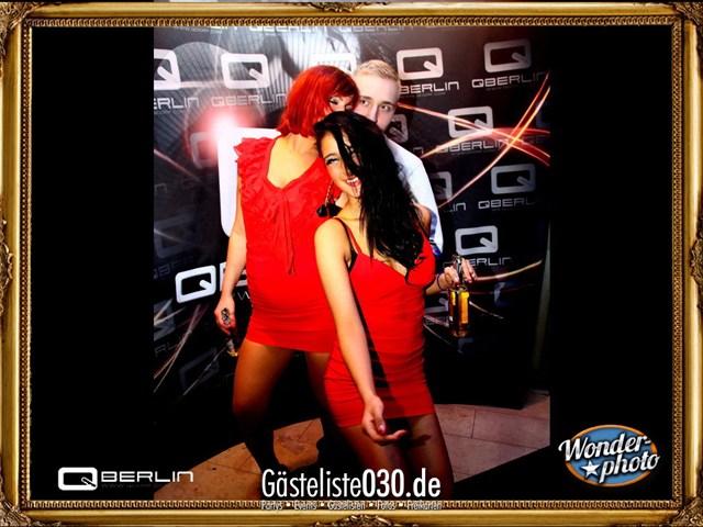 https://www.gaesteliste030.de/Partyfoto #228 Q-Dorf Berlin vom 09.11.2012