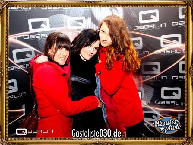 https://www.gaesteliste030.de/Partyfoto #30 Q-Dorf Berlin vom 09.11.2012