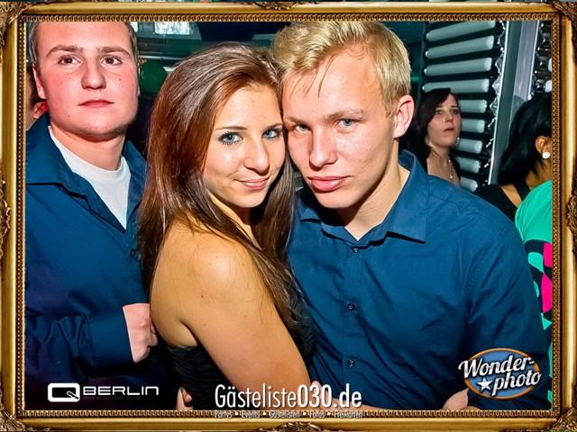 https://www.gaesteliste030.de/Partyfoto #92 Q-Dorf Berlin vom 09.11.2012