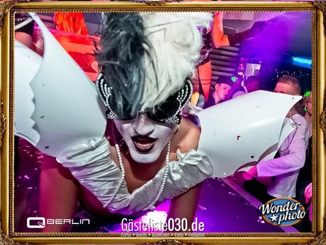 https://www.gaesteliste030.de/Partyfoto #356 Q-Dorf Berlin vom 09.11.2012