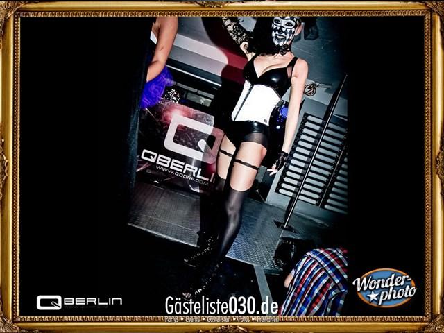 https://www.gaesteliste030.de/Partyfoto #257 Q-Dorf Berlin vom 09.11.2012