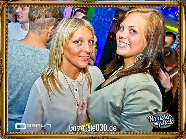 https://www.gaesteliste030.de/Partyfoto #444 Q-Dorf Berlin vom 09.11.2012