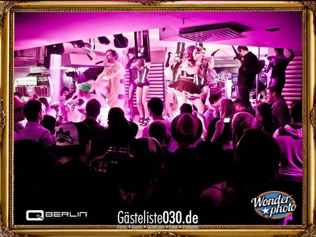 https://www.gaesteliste030.de/Partyfoto #284 Q-Dorf Berlin vom 09.11.2012
