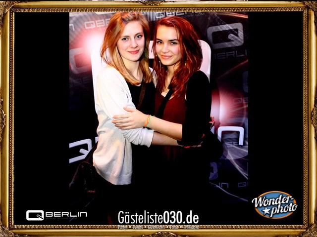 https://www.gaesteliste030.de/Partyfoto #1 Q-Dorf Berlin vom 09.11.2012