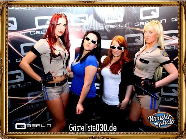 https://www.gaesteliste030.de/Partyfoto #40 Q-Dorf Berlin vom 09.11.2012
