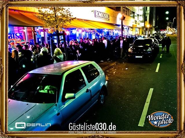 https://www.gaesteliste030.de/Partyfoto #351 Q-Dorf Berlin vom 09.11.2012