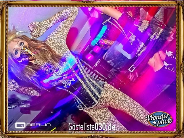 https://www.gaesteliste030.de/Partyfoto #210 Q-Dorf Berlin vom 09.11.2012