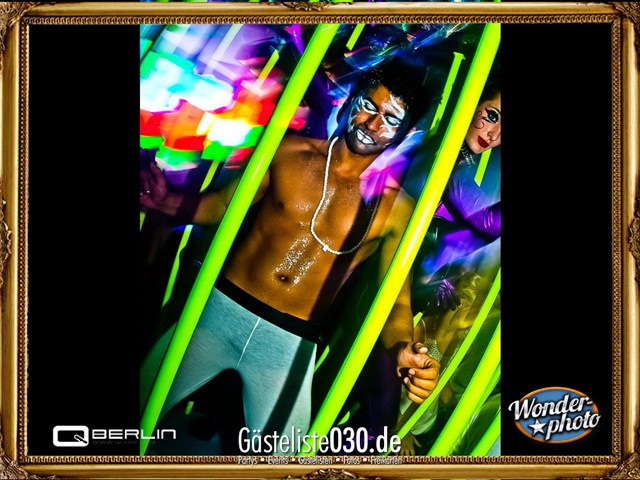https://www.gaesteliste030.de/Partyfoto #285 Q-Dorf Berlin vom 09.11.2012