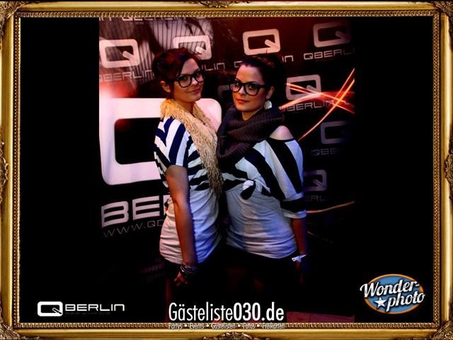 https://www.gaesteliste030.de/Partyfoto #15 Q-Dorf Berlin vom 09.11.2012
