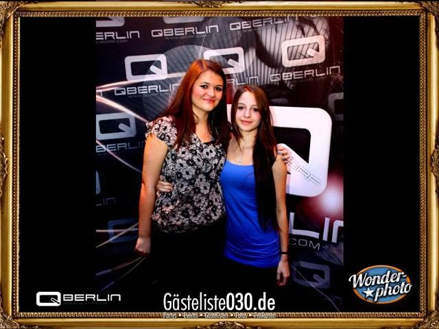 https://www.gaesteliste030.de/Partyfoto #273 Q-Dorf Berlin vom 09.11.2012