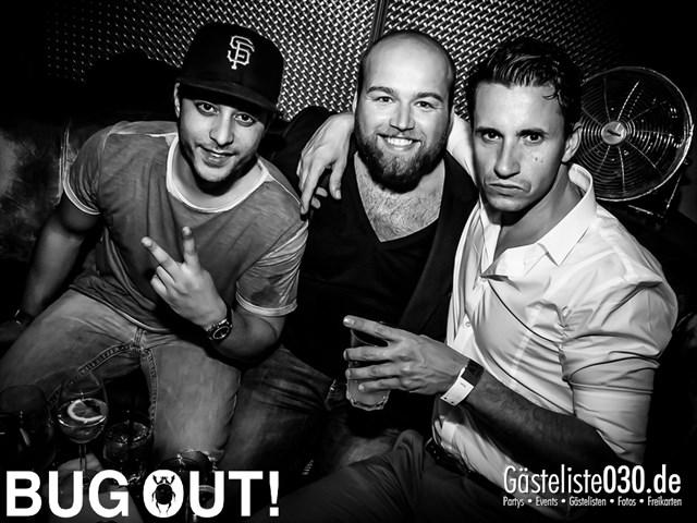 https://www.gaesteliste030.de/Partyfoto #39 Asphalt Berlin vom 06.07.2013
