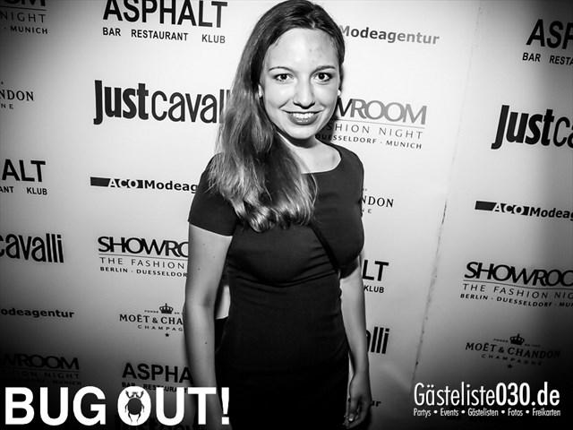 https://www.gaesteliste030.de/Partyfoto #12 Asphalt Berlin vom 06.07.2013