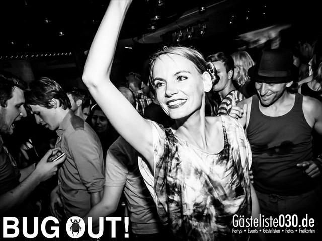 https://www.gaesteliste030.de/Partyfoto #54 Asphalt Berlin vom 06.07.2013