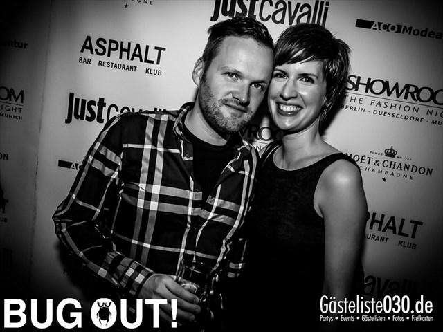 https://www.gaesteliste030.de/Partyfoto #33 Asphalt Berlin vom 06.07.2013