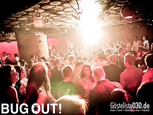 https://www.gaesteliste030.de/Partyfoto #96 Asphalt Berlin vom 06.07.2013