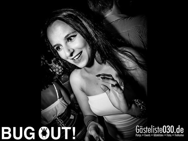 https://www.gaesteliste030.de/Partyfoto #27 Asphalt Berlin vom 06.07.2013