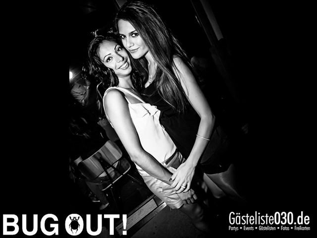 https://www.gaesteliste030.de/Partyfoto #9 Asphalt Berlin vom 06.07.2013
