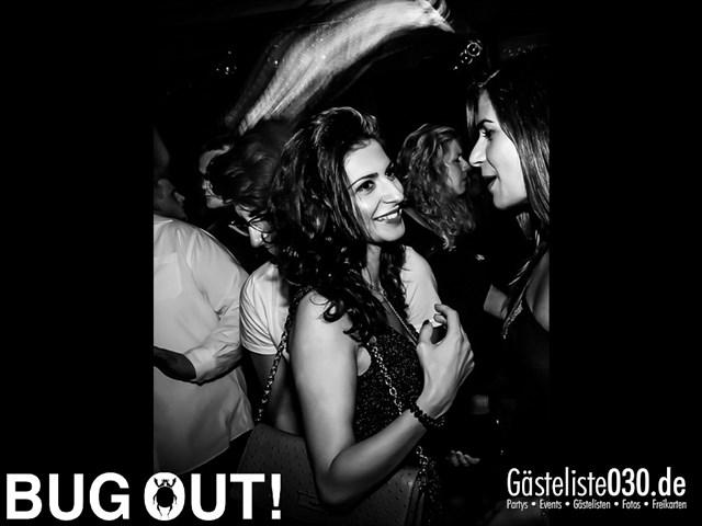 https://www.gaesteliste030.de/Partyfoto #36 Asphalt Berlin vom 06.07.2013