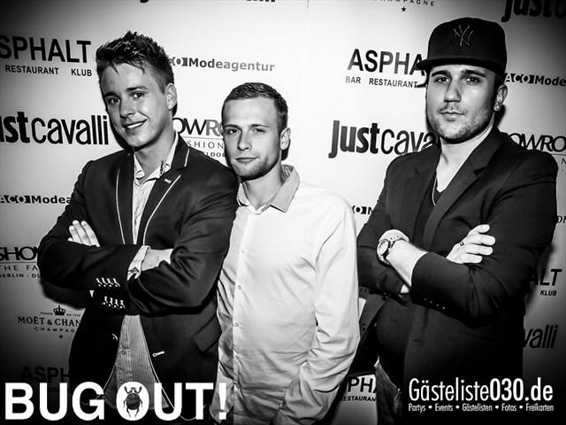 https://www.gaesteliste030.de/Partyfoto #76 Asphalt Berlin vom 06.07.2013