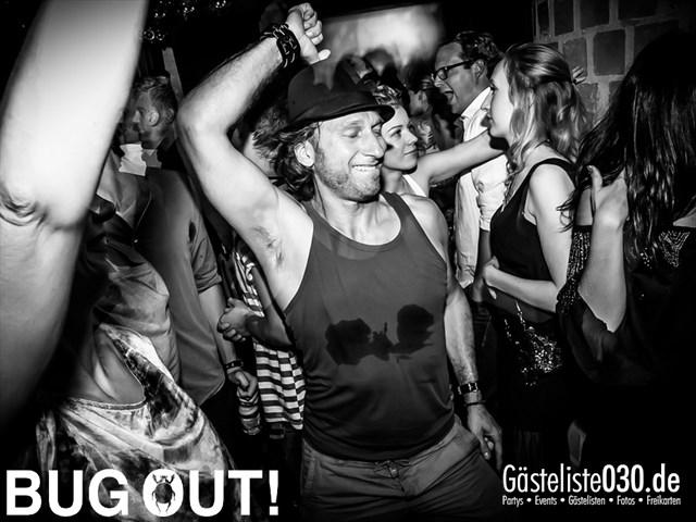 https://www.gaesteliste030.de/Partyfoto #29 Asphalt Berlin vom 06.07.2013