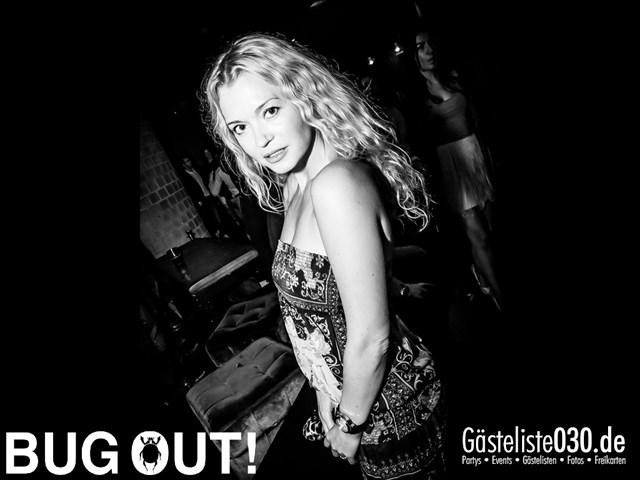 https://www.gaesteliste030.de/Partyfoto #48 Asphalt Berlin vom 06.07.2013