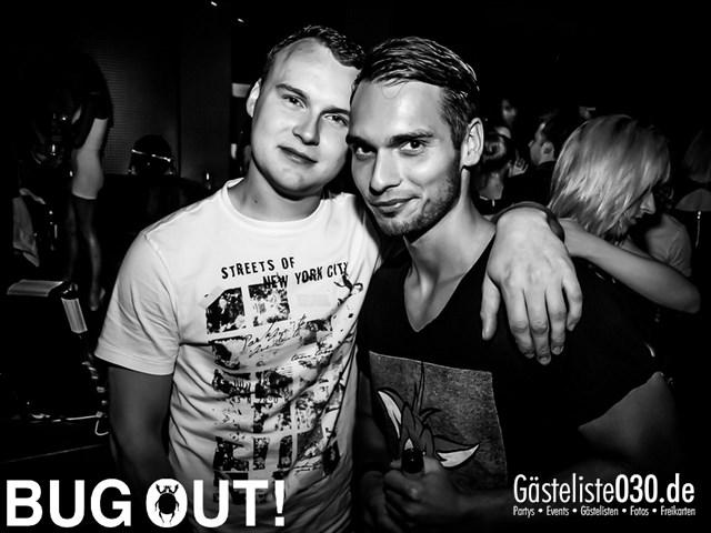 https://www.gaesteliste030.de/Partyfoto #15 Asphalt Berlin vom 06.07.2013