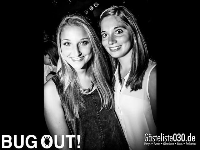 https://www.gaesteliste030.de/Partyfoto #73 Asphalt Berlin vom 06.07.2013