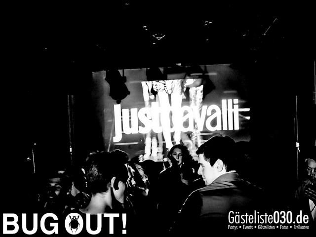 https://www.gaesteliste030.de/Partyfoto #81 Asphalt Berlin vom 06.07.2013