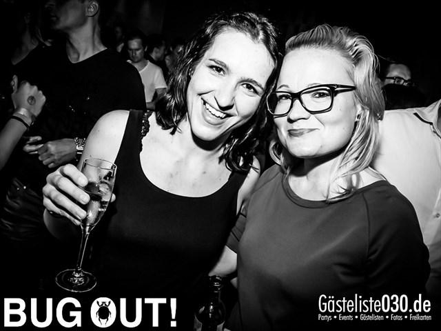 https://www.gaesteliste030.de/Partyfoto #23 Asphalt Berlin vom 06.07.2013