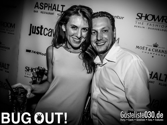 https://www.gaesteliste030.de/Partyfoto #62 Asphalt Berlin vom 06.07.2013