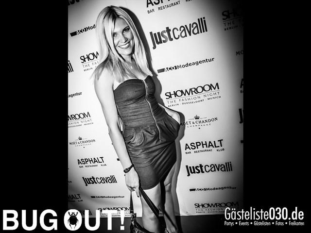 https://www.gaesteliste030.de/Partyfoto #100 Asphalt Berlin vom 06.07.2013