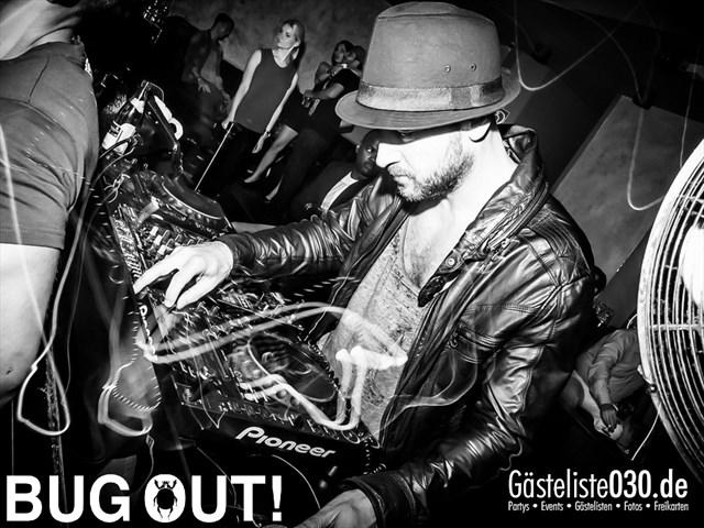 https://www.gaesteliste030.de/Partyfoto #34 Asphalt Berlin vom 06.07.2013