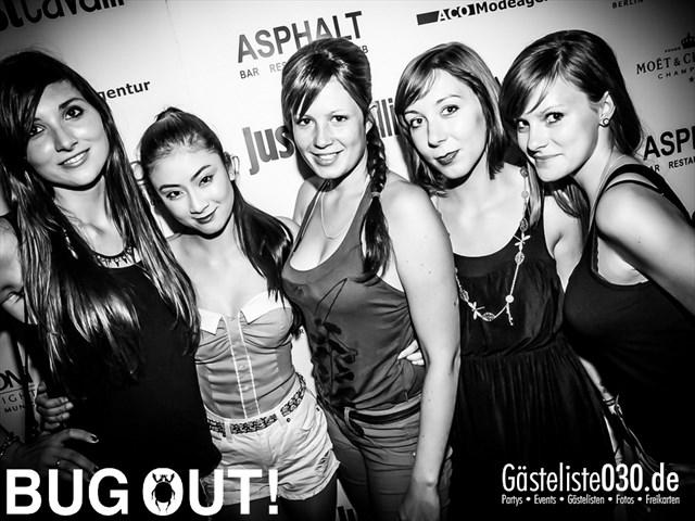 https://www.gaesteliste030.de/Partyfoto #85 Asphalt Berlin vom 06.07.2013