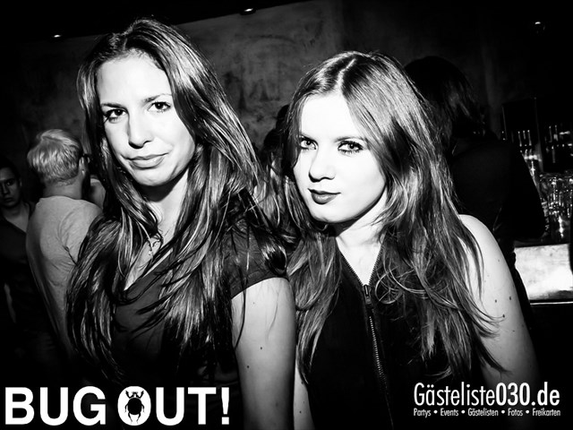 https://www.gaesteliste030.de/Partyfoto #74 Asphalt Berlin vom 06.07.2013