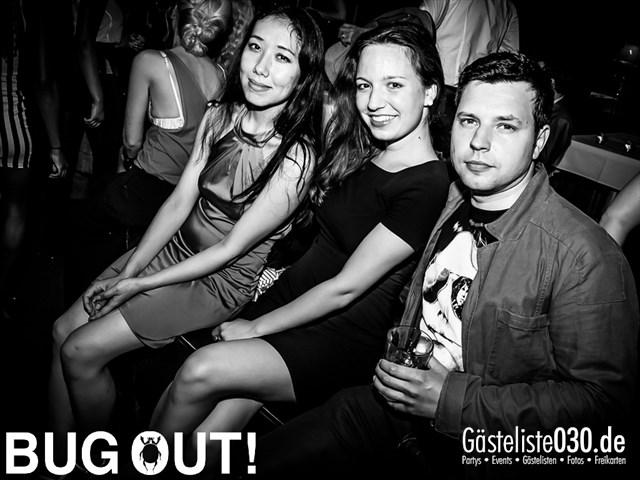 https://www.gaesteliste030.de/Partyfoto #13 Asphalt Berlin vom 06.07.2013