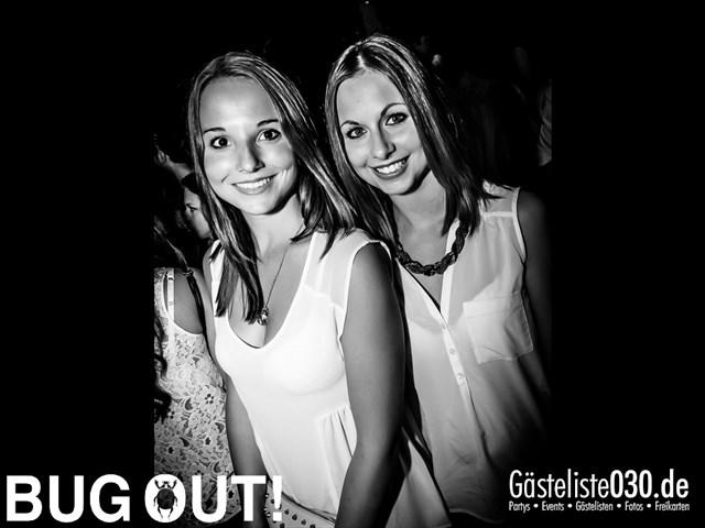 https://www.gaesteliste030.de/Partyfoto #35 Asphalt Berlin vom 06.07.2013