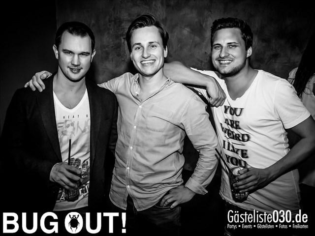 https://www.gaesteliste030.de/Partyfoto #82 Asphalt Berlin vom 06.07.2013