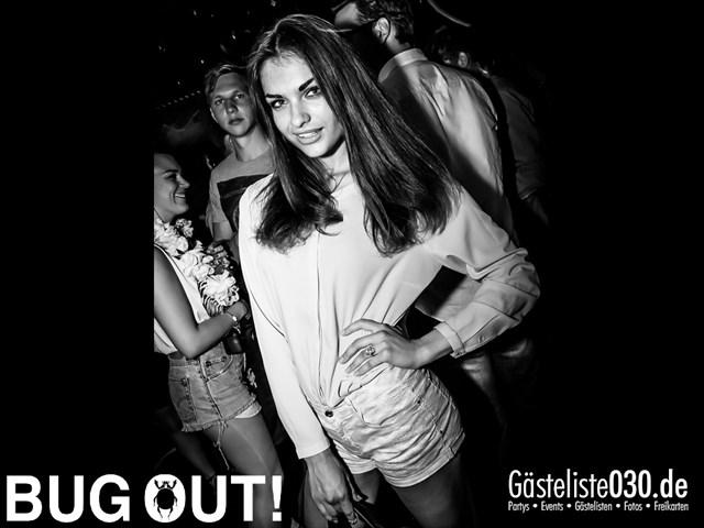 https://www.gaesteliste030.de/Partyfoto #32 Asphalt Berlin vom 06.07.2013