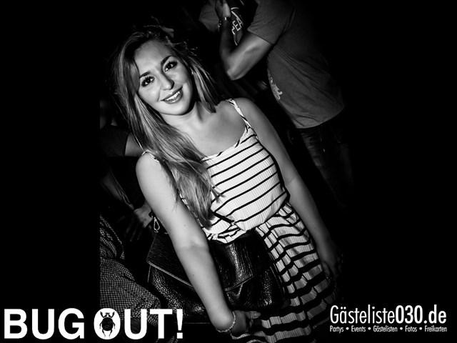 https://www.gaesteliste030.de/Partyfoto #92 Asphalt Berlin vom 06.07.2013