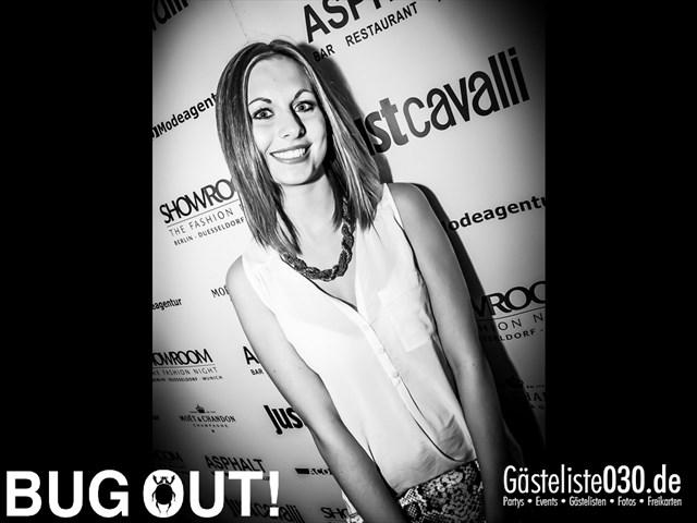 https://www.gaesteliste030.de/Partyfoto #6 Asphalt Berlin vom 06.07.2013