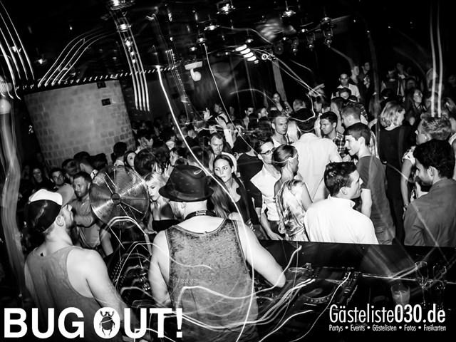 https://www.gaesteliste030.de/Partyfoto #75 Asphalt Berlin vom 06.07.2013