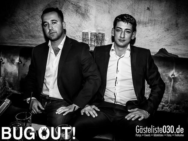 https://www.gaesteliste030.de/Partyfoto #40 Asphalt Berlin vom 06.07.2013