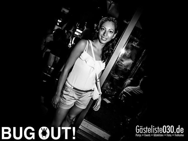 https://www.gaesteliste030.de/Partyfoto #94 Asphalt Berlin vom 06.07.2013