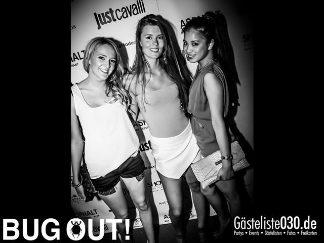 https://www.gaesteliste030.de/Partyfoto #66 Asphalt Berlin vom 06.07.2013