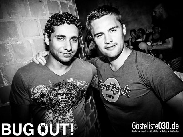 https://www.gaesteliste030.de/Partyfoto #69 Asphalt Berlin vom 06.07.2013