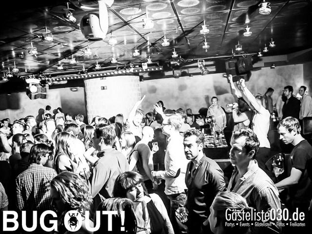 https://www.gaesteliste030.de/Partyfoto #8 Asphalt Berlin vom 06.07.2013